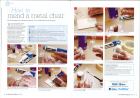 the-dolls-house-magazine---how-to-mend-a-metal-chair